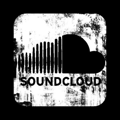 Soundcloud United & Friends