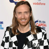 David Guetta- Happy and you know it...