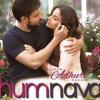 Female - Humnava (Hamari adhuri kahani) Cover by Dk Sohetra