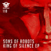 Sons Of Robots - Rashomon (Original Mix) [Renesanz]