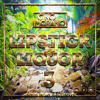 Lipstick & Liquor x Mixtape 3.0 (Hosted By MC Undercover)