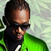 Busy Signal - Smoke Weed Again ▶Turf Ent-Dj Tropical ▶Dancehall ▶Reggae 2015.mp3