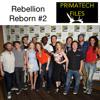 029 Rebellion Reborn #2