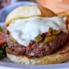 BEST Burgers in America! YUM!!!!