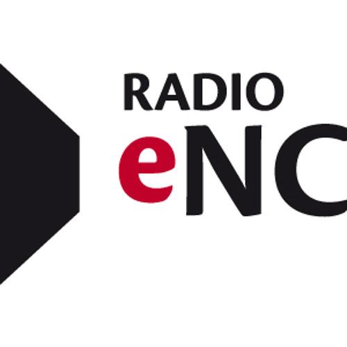 PODCAST eNCeK Radio 1