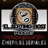 El Séptimo Boss Ep #01 - ASPEB Radio