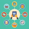 E - Commerce Open Cart Magento Web Development - Technophile Podcast