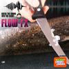 FLOW-FX - $5,300 Winner!