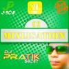Piya Aaye Na (DJ Pratik SION)