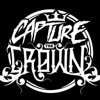 Capture The Crown - You Call That A Knife- This Is A Knife! OFFICIAL MUSIC VIDEO