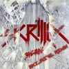 Skrillex - Bangarang (Skejnevil Bootleg)