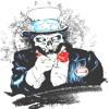 Wiz Khalifa Ft. Iggy Azalea – Go Hard Or Go Home Type Beat Instrumental