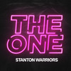 Stanton Warriors - The One (Christian Martin remix)- Thump premiere