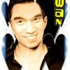 Download Wawan ft Austin Mohane (Someone Like You) Mp3