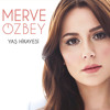 Erdem Kinay feat. Merve Ozbey - Helal ettim ( DJ Eyup Remix )