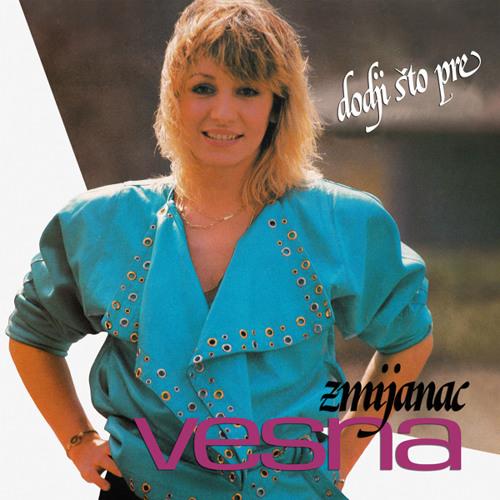 Sokole Vesna Zmijanac Download - DeMaio Electric