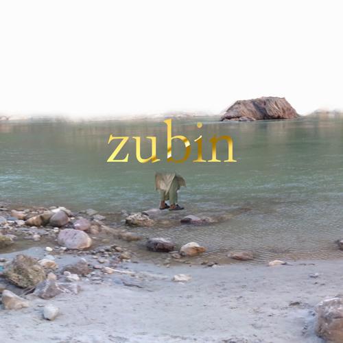 ZUBIN EP