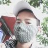 Nonstop - Việt Mix - Tuyển Tập Nhạc Đỏ Hay Nhất - Lương Gia Huy - DJ Tuẩn Kòy Mix mp3