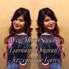 'Wag Muna Sanang Lumisan (Original) - Jazzamhine Torres