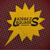 Laissez Squares - Comic Books, Amazon, And Why Is Digital Piracy A Thing