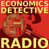 Economics Detective - Income And Wealth Inequality With David R. Henderson