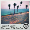 Agrume & Lounes Ft. The Clever Move - Music & Waves (Original Mix) mp3