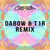 Carmada - Maybe (Dabow & T1R Remix)