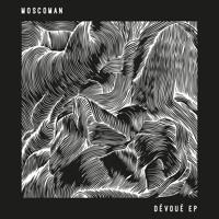 Moscoman - Dévoué