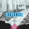 Teesy - Balance (Monographs Remix)