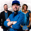 Lee Brice Grants A Wish On Chunky, McKinzie, & Jake