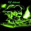DJ eleitorado- summer songs