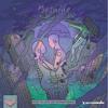 Besnine - How To Love (De Hofnar Radio Mix)