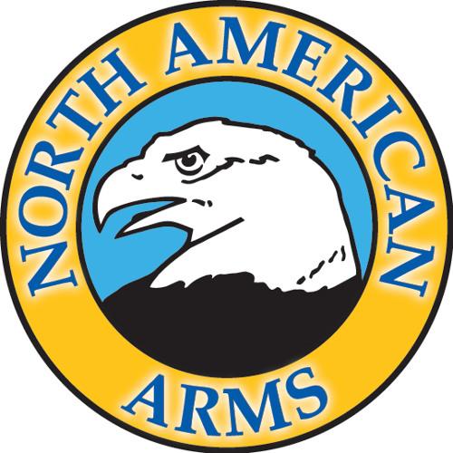Armed American Radio - July 28, 2015
