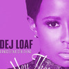 Dej Loaf - Hey There Ft. Future (Done By; DjKenzo)