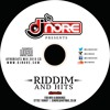 RIDDIM AND HITS AFROBEATS MIX 2015 (DJ NORE)