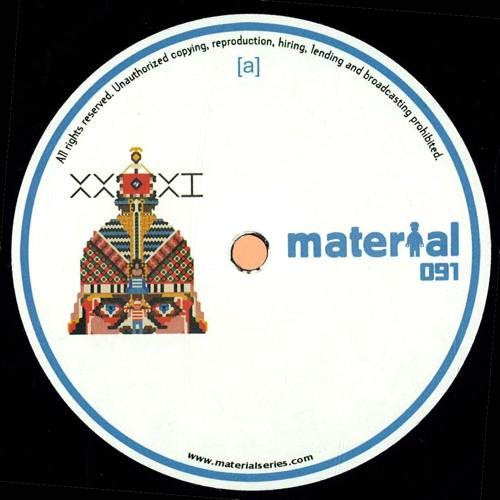 Hector Moralez - Acid Wash (Daniel Nitsch - Remix)
