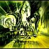 Download MOLTEN - 06 Necrophonia Mp3