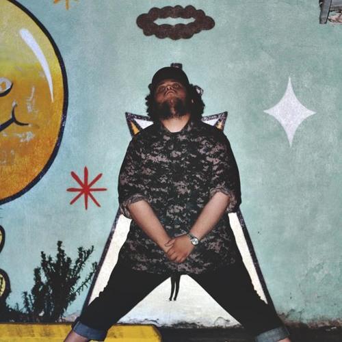 Alex Wiley – Heaven's Gate