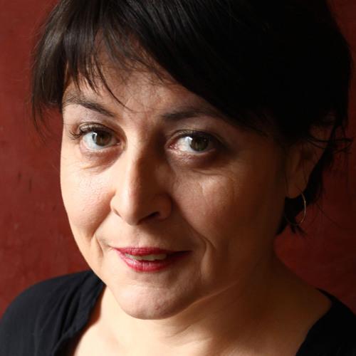 Isabelle Côte Willems, démo voix