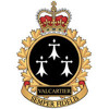 Valcartier, 1974: Six teen cadets died, dozens left with PTSD