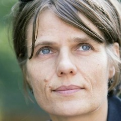 Katharina Rosenberger: parcours III