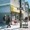 Download 06 Diamonds Dancing (Prod by. Lurtz Oliver) Mp3