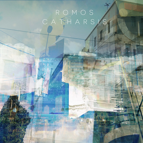 Romos - Catharsis [Creative Commons]