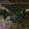 HOH019 L.O.O.P, Vinne - B.O.S.S (Original Mix)