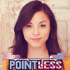 POINTLESS 119: Anna Akana // Actress & YouTuber