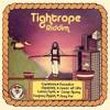 Capleton - Paradise (TightRope Riddim)