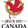 Canada Summer Games - Jeff Hnatiuk
