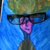 5 Across The Universe With New Own Verses (John Lennon, Christino Ronaldo And Epemupyguzi Tribute)