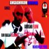 Djo Balla Is Gang Feat Gousno Flow(angagnogon Bougna)by Mandingue Prod