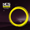 Disco's Over - Lonely Island PTII (feat. PRXZM) [NCS Release].mp3